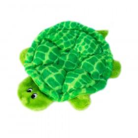 Plüschtier Schildkröte